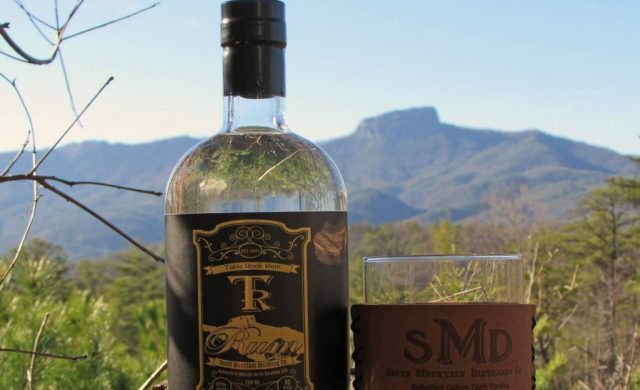 South Mountain Distilling Company Featured Image
