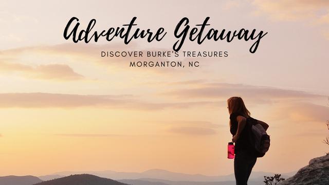Adventure Getaway smaller text.png