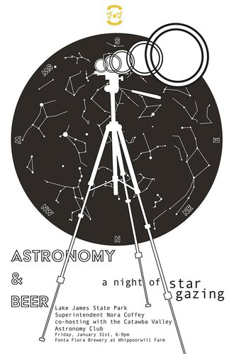 Astronomy and Beer.jpg
