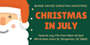 BUCM Christmas in July.png