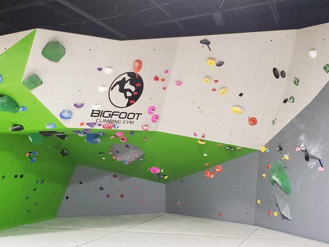 Bigfoot Climbing Gym2.jpg