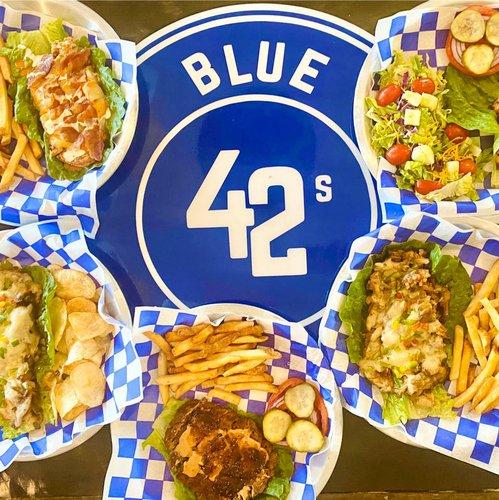 Blue 42's.jpg
