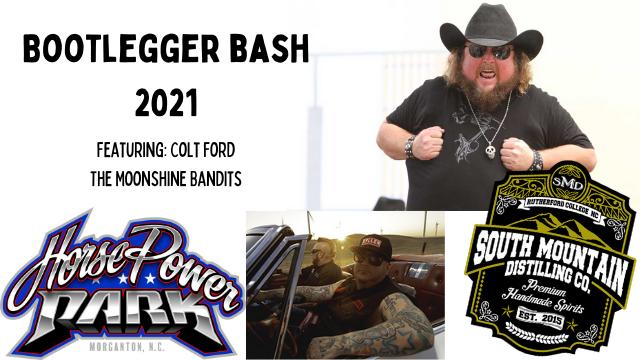 Bootlegger bash 2021.png
