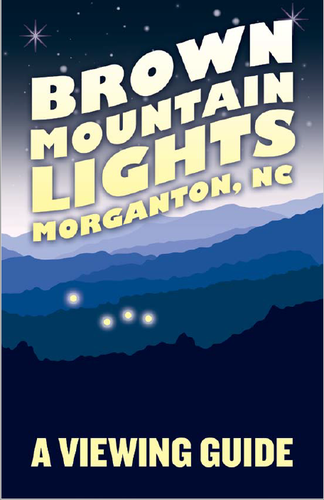Brown Mountain Lights Viewing Guide.PNG