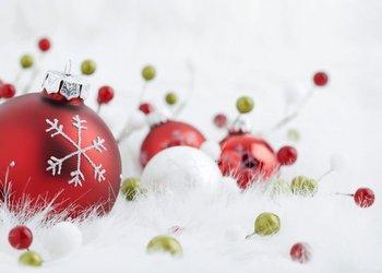 Christmas in Valdese.jpg