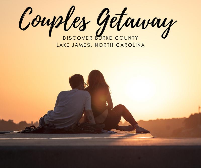 Couples Getaway.png