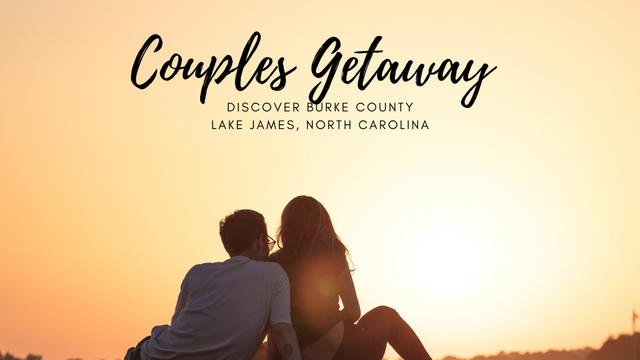 Couples Getaway (2).png