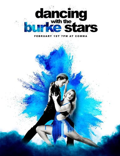 Dancing with the Burke Stars.jpg