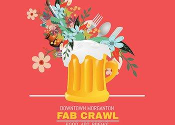 FAB Crawl.jpg