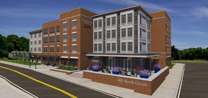Fairfield Inn rendering.jpg