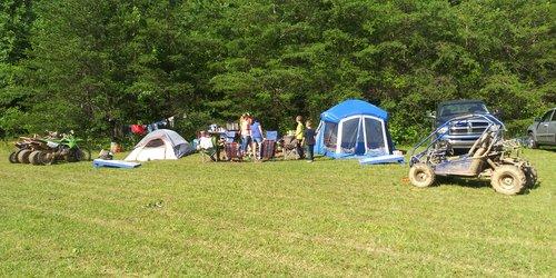 Horse Power Park Camping.jpg