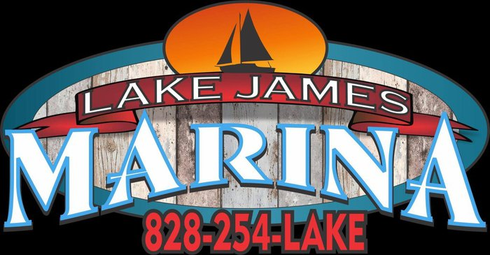 Lake James Marina Featured Image