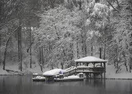 Lake James Winter.jpg