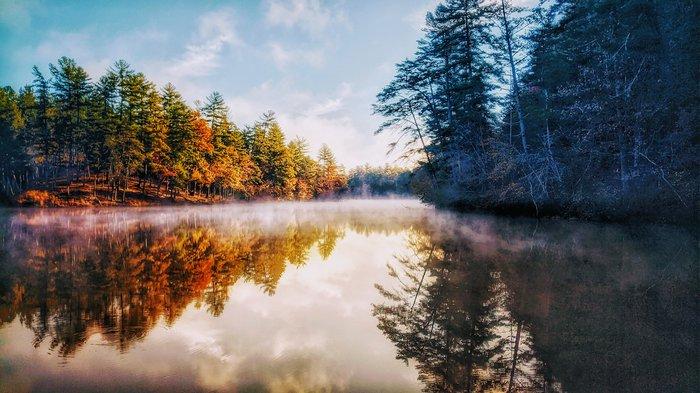 Lakeside Park Valdese.jpg