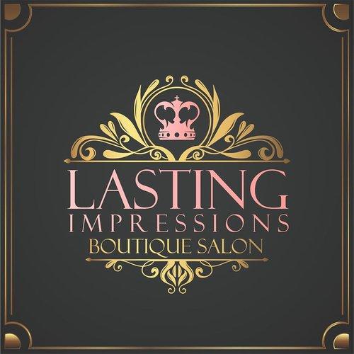 Lasting Impressions.jpg
