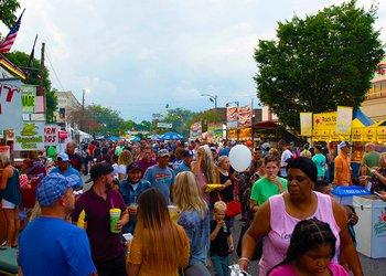 Morganton Festival.jpg