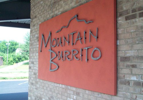 Mountain Burrito.jpg