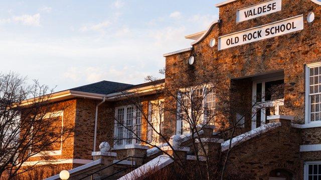 Old Rock School New.jpg