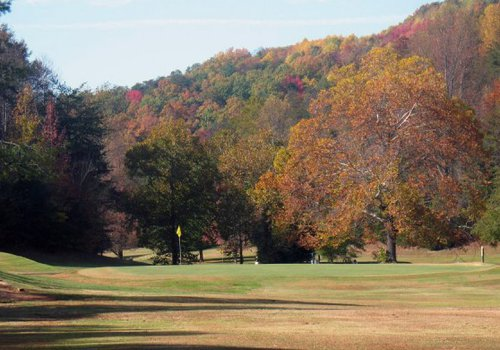 PineMountainGolf2-640x390.jpg