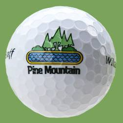 Pine Mountain GC.jpg