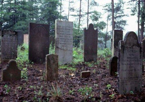 Quaker-Meadows-Cemetery-2-640x390.jpg