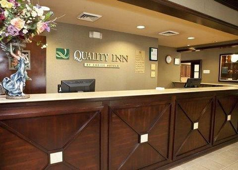 Quality Inn Featured Image