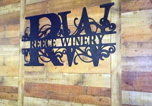 Reece-Winery-04-1024x768.jpg