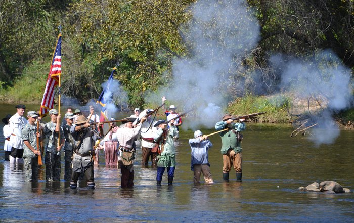 Revolutionary War Days 001 - CREDIT City of Morganton.jpg