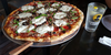 Moondog Pizza Featured Image