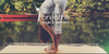 Breathe Yoga & Wellness Featured Image