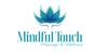 Mindful Touch Massage & Wellness Featured Image