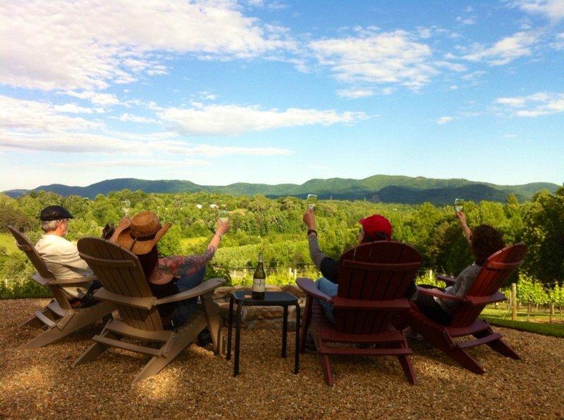 Silver Fork Winery.JPG