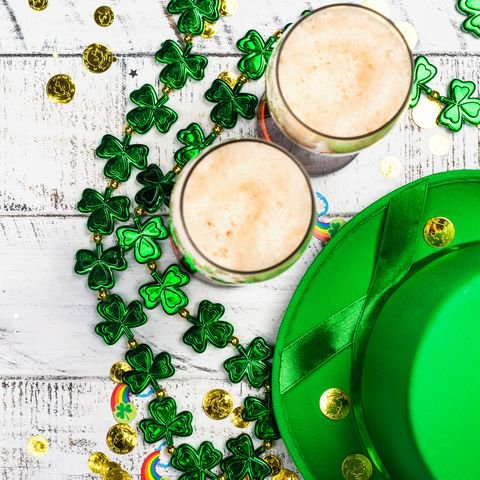 St. Patricks Day.jpg