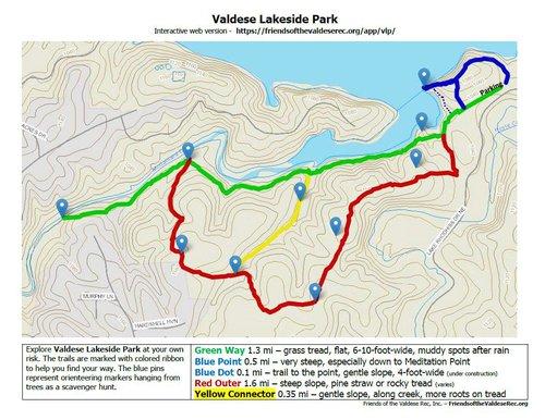 ValeseLakesideParkMap.jpg