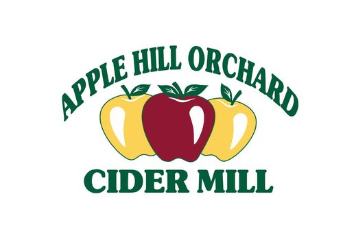 applehilleorchardlogo.jpg