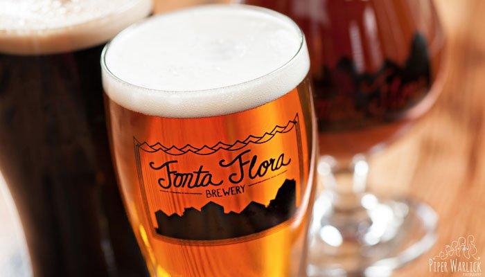 fonta-flora-beer-release.jpg