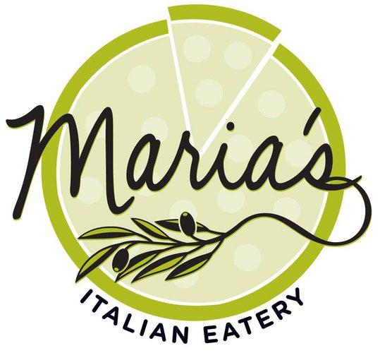 Maria's Italian Eatery Featured Image