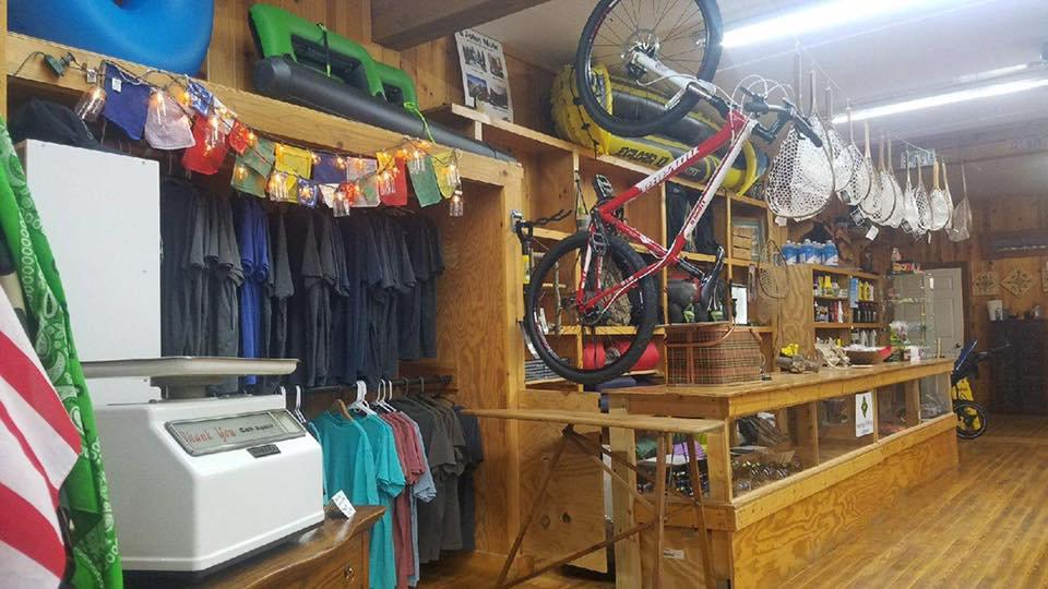 mountainmercantile2.jpg