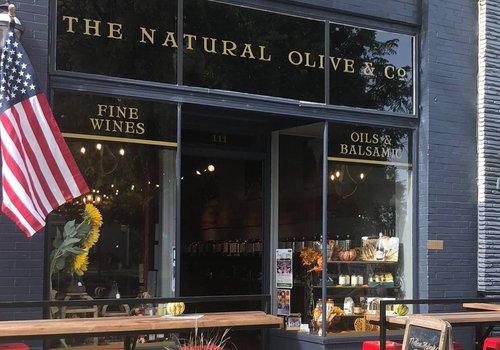 natural olive.jpg