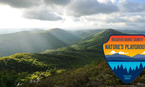 Discover Burke County Tourism