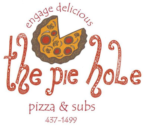 The Pie Hole Pizza & Subs Featured Image