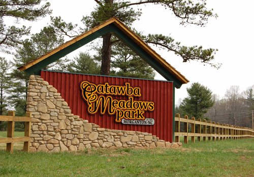 pr-catawba-meadows-park-CMP_Sign-MB-DSC_0220.jpg