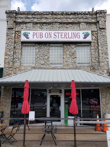 pub on sterling.jpeg