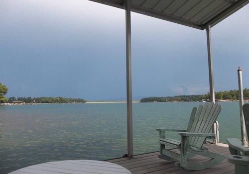 s shore view.JPG