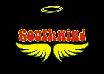 southwind.jpg