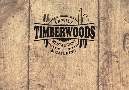 timberwoods.jpg