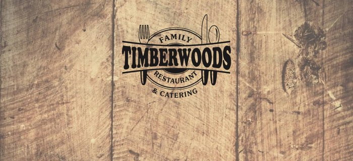Timberwoods Family Restaurant Featured Image