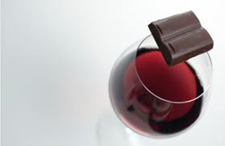 wine and chocolate.png